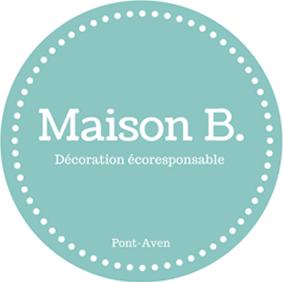 logo-maison-b-decoration-maison-pont-aven