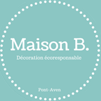 petit-logo-maisonb-decoration-maison-finsitere-bretagne