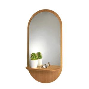 Miroir Solstice