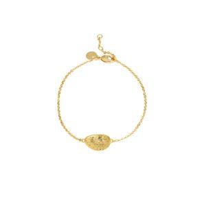 Bracelet coquillage Lostmarch – Armeria