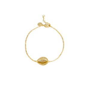 Bracelet coquillage Bellec – Armeria