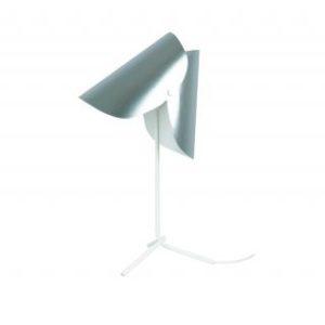 Lampe Liloo – Luz Eva