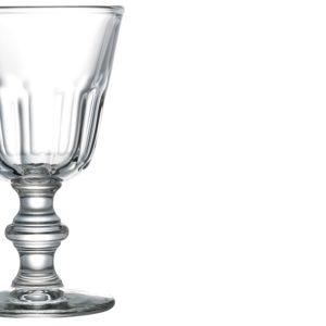 6 verres Périgord – La Rochère