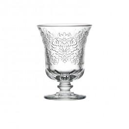 6 verres – Gobelets Ambroise – La Rochère