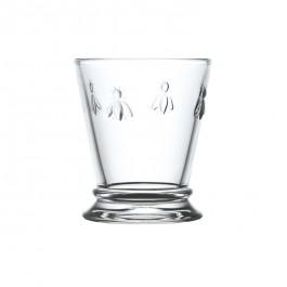 6 verres – gobelets Abeille – La Rochère
