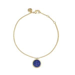 Bracelet Tri Martolod – Armeria