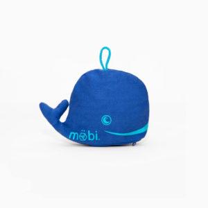 Mobi – Topla