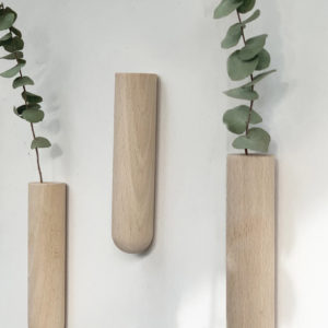 Soliflore muraux – An°So