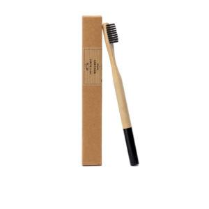 Brosse à dents en bambou – Jolis Baumes