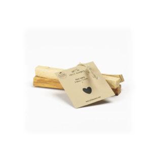 Paolo Santo équitable fagot de 3 bâtons