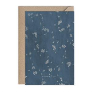 Carte Doves – Monsieur Papier